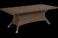 """MebVerona"". Стол, 150х90х76 см."