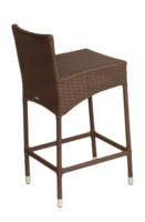 """MebNant"". Барный стул."