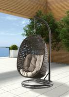 «Tenerife». Подвесное кресло.