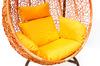 """""""Orang"""". Подвесное кресло."""
