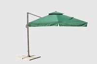 """""""Palladio"""". Уличный зонт, 3х3 м."""