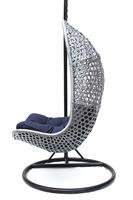"""""""Moon"""". Подвесное кресло."""