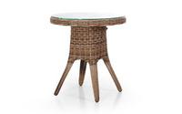 """""""SanDiego"""". Стол, диаметр 70 см."""
