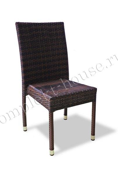 """""""Milano"""". Банкетный стул."""