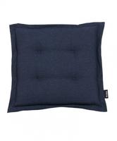 """Luca"". Подушка для кресел, размер 46х47 см."