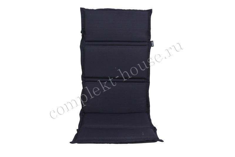 """""""Carla"""". Подушка на кресло."""
