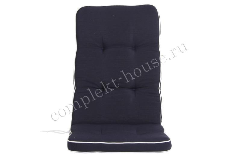 """""""Vigo"""". Подушка для кресла."""