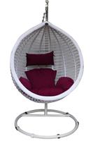 """Sofi"". Подвесное кресло."