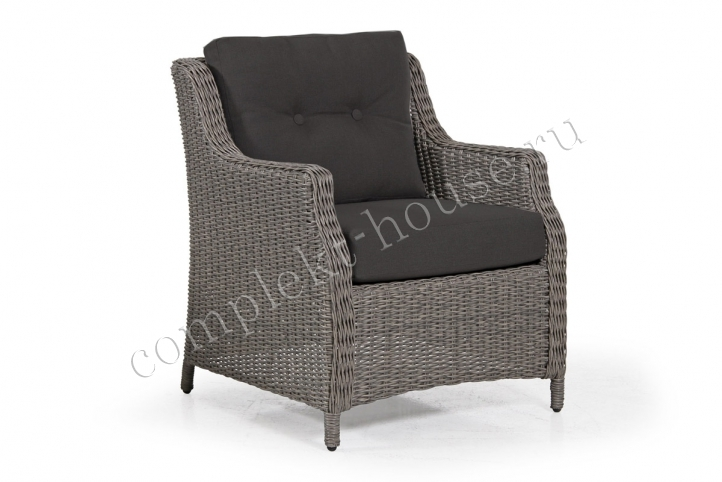 """""""Pompano"""". Кресло."""