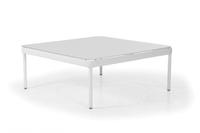 """Ajaccio"". Кофейный столик."