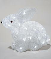 """""""Кролик"""" 25см"""