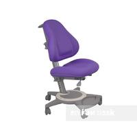 """Bravo Purple "". Кресло ортопедическое."