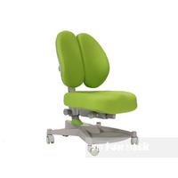 """""""Contento Green"""". Ортопедическое кресло."""