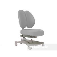 """""""Contento Grey"""". Ортопедическое кресло."""