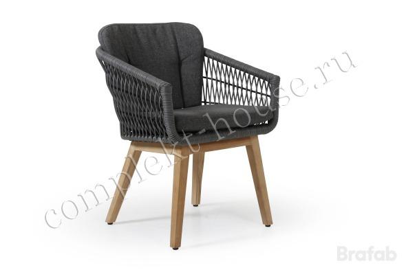 """""""Kenton"""". Обеденное кресло."""