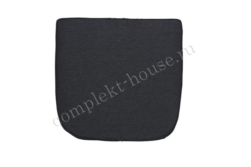 """Haag"". Подушка для кресел, размер 48х48 см."