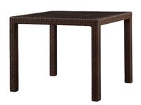 """Yalta"". Стол обеденный, 80х80х75 см."