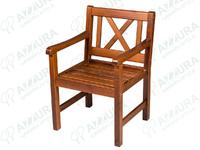 """""""Onsala"""". Кресло."""