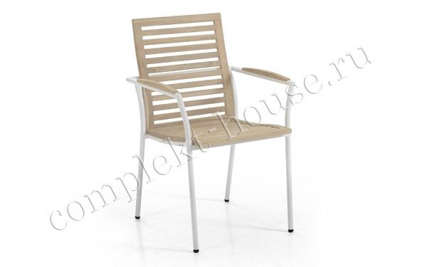 """""""Grimsby"""". Кресло."""