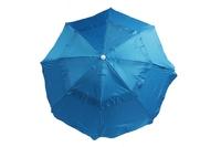 """""""Marine"""". Пляжный зонт, 220 см."""