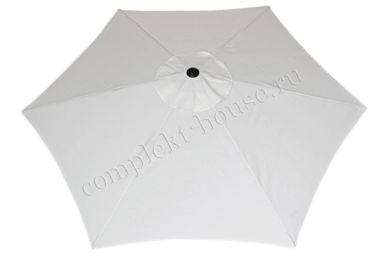 """""""SunLux"""". Зонт, 270 см"""