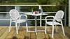 """Scudo"". Столешница для стола, размер 70х70 см."