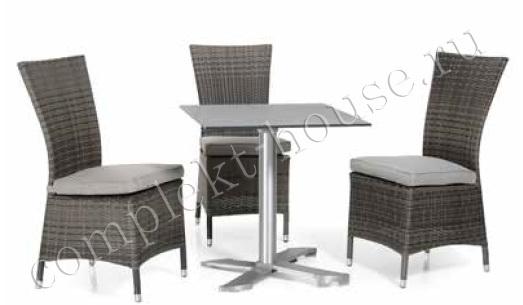 """""""BELLO"""". Мебель для кафе."""