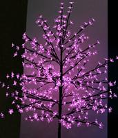 """Сакура"" 1,5 м (504 LED)."