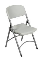 """""""Norman"""". Банкетный стул."""