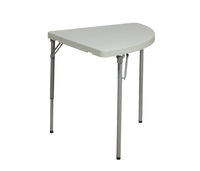 """XL"". Угловой элемент стола."