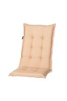 """""""Arena"""". Подушка для кресла."""