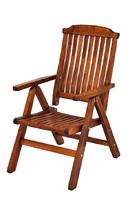 """Primo"". Кресло раскладное."