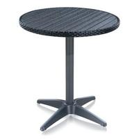 """Cafe-Lux"". Стол для кафе, D 70 см."