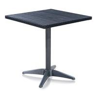 """Cafe-Lux"". Стол для кафе, 70х70 см."