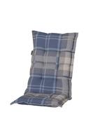 """""""Tobias"""". Подушка для кресла."""