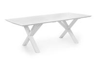 """Bjorkhaga"". Стол из сосны, размер 210х100см ."
