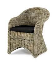 """""""Lorna"""".Чехол для кресла."""