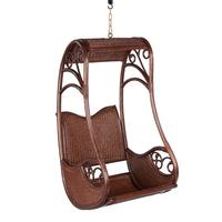 """Premium Hanging"". Подвесное кресло."