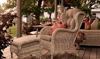 """""""Evita"""". Кресло позиционное."""
