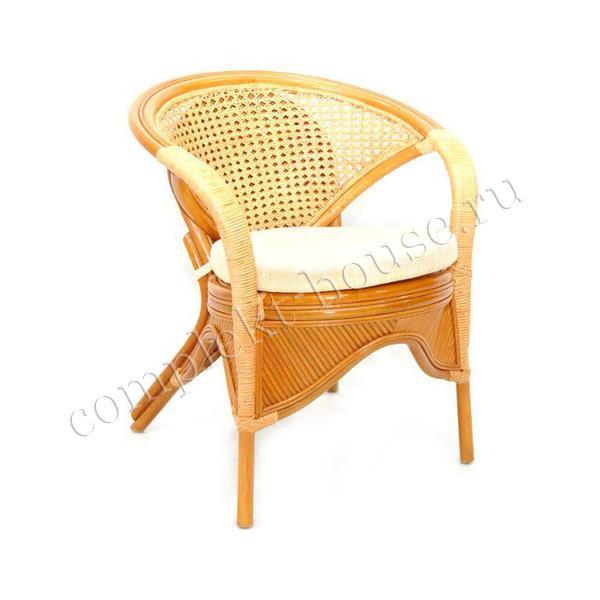 """""""EcoRainbow"""". Кресло."""