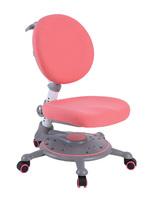 """""""SST1 Pink"""". Регулируемое кресло."""