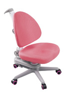 """SST10 Pink"". Детский стул."