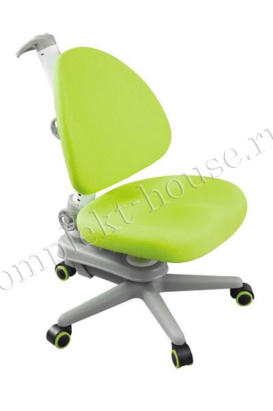 """SST10 Green"". Детский стул."