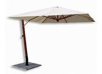 """""""Ray"""". Зонт садовый, 3х3 м."""