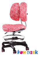 """""""SST6 Pink"""". Детское кресло."""