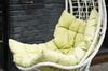 «Vishi». Подвесное кресло.