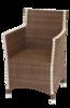 Кресло MebAsgard
