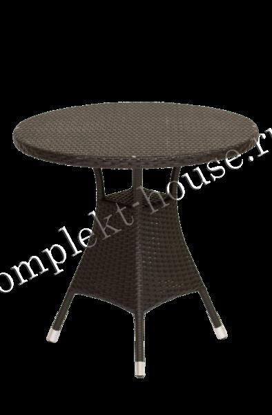 Стол MebVerona (35405-1)