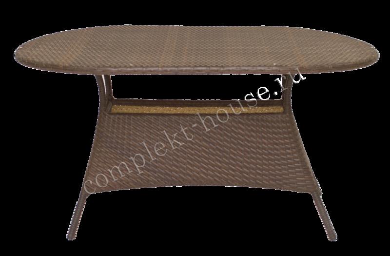 Стол MebVerona (35305-1)