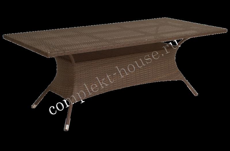 Стол MebVerona (35307-1)